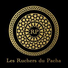 Les Ruchers Du Pacha -